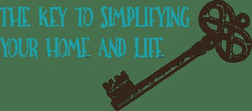 The Ultimate Homemaking Bundle 2016