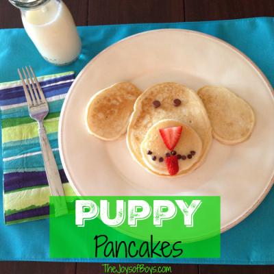 Puppy-Pancakes-square