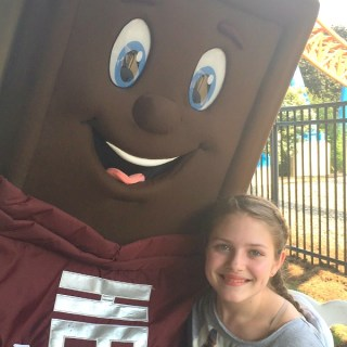 7 Tips to Make The Most of Your Day at Hersheypark #HersheyparkHappy