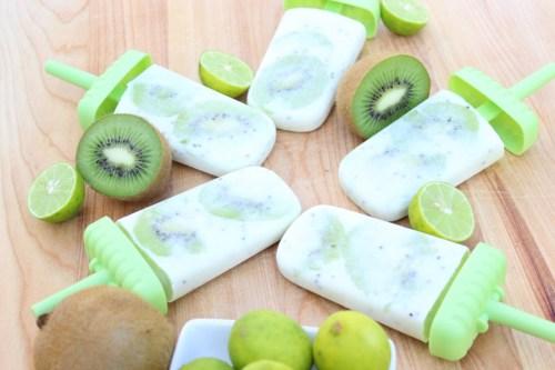 key-lime-kiwi-coconut-pops-2-900x600