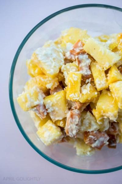 pina-colada-salad-4-of-6