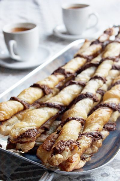 puff-pastry-nutella-twists-3
