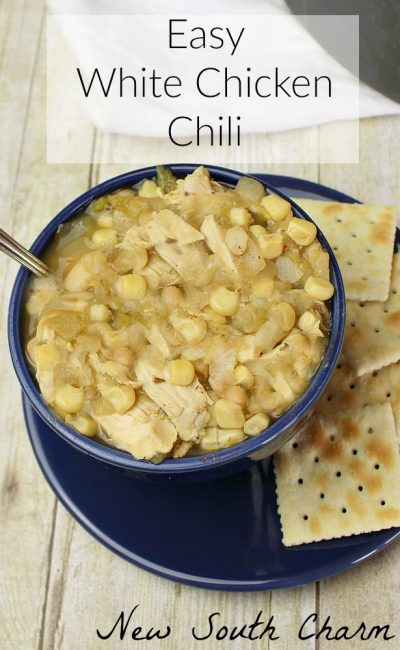 easy-white-chicken-chili-from-new-south-charm