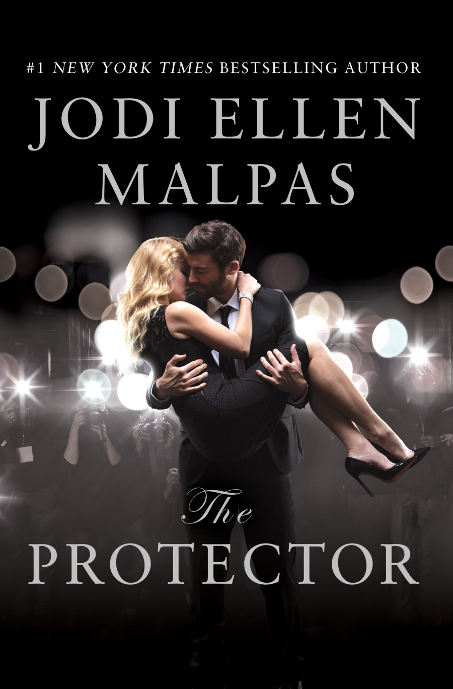 theprotectorcover
