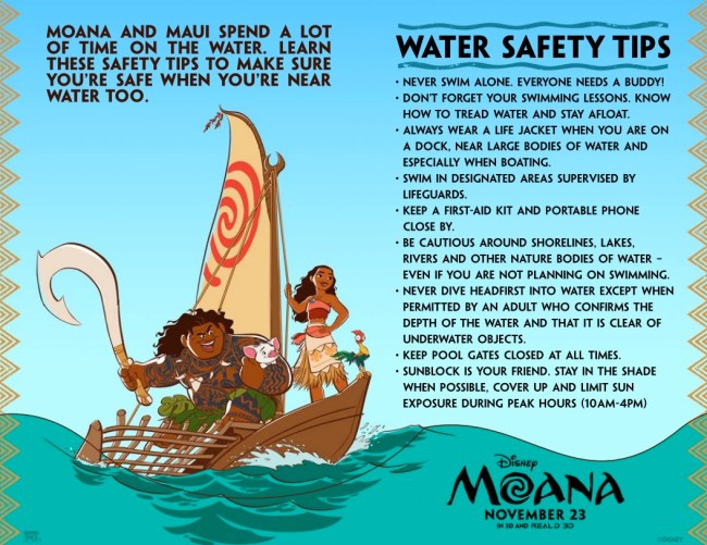 moana-water-safety