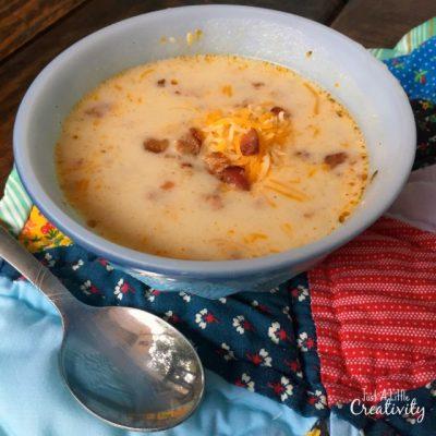 potato-turkey-soup