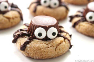halloween-spider-cookies-11