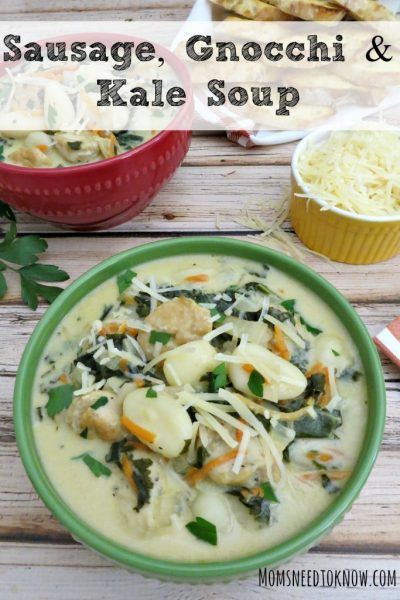 sausage-gnocchi-and-kale-soup-683x1024-1