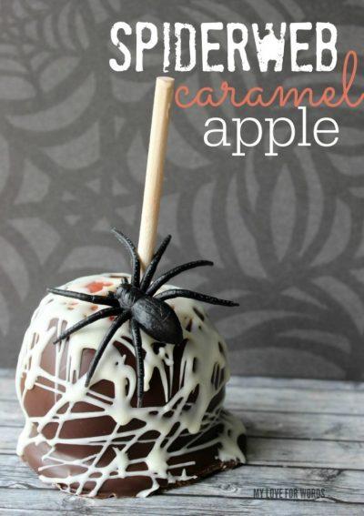 spiderweb-caramel-apple-main-2-750-723x1024
