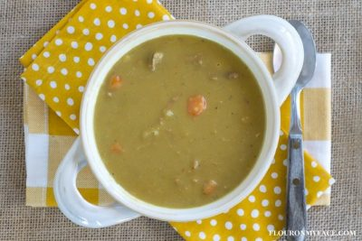 bowl-split-pea-ham-soup-recipe-flouronmyface