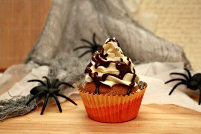 cupcakesanykat-e1378778254643