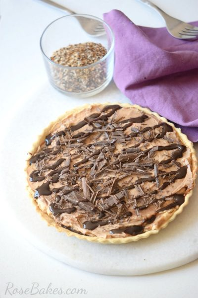 peanut-butter-chocolate-pie-from-rose-bakes