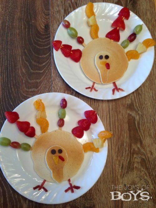 turkey-pancakes1