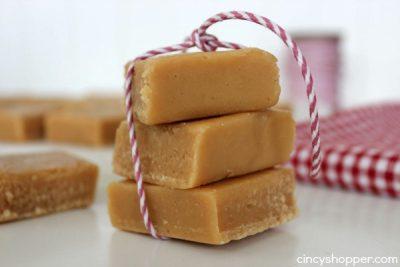 old-fashioned-peanut-butter-fudge-recipe-4