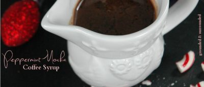 peppermint-mocha-coffee-syrup-featured-650x276