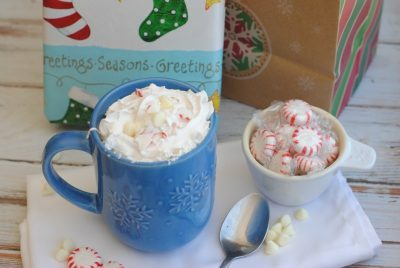 christmas-morning-coffee-drink-1