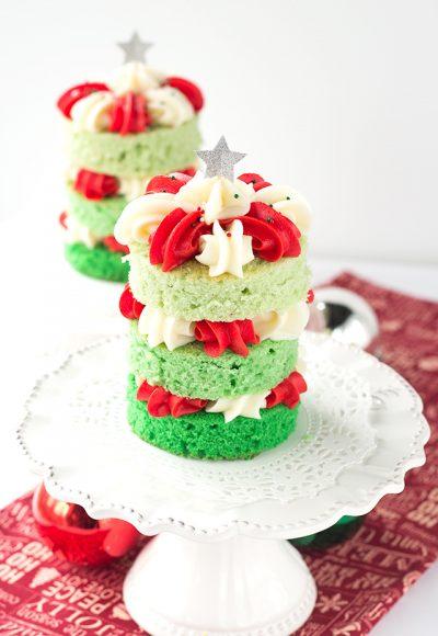 christmas-tree-cake-4
