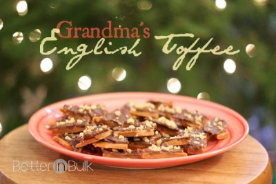 english-toffee
