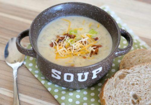 mashed-potato-soup-1