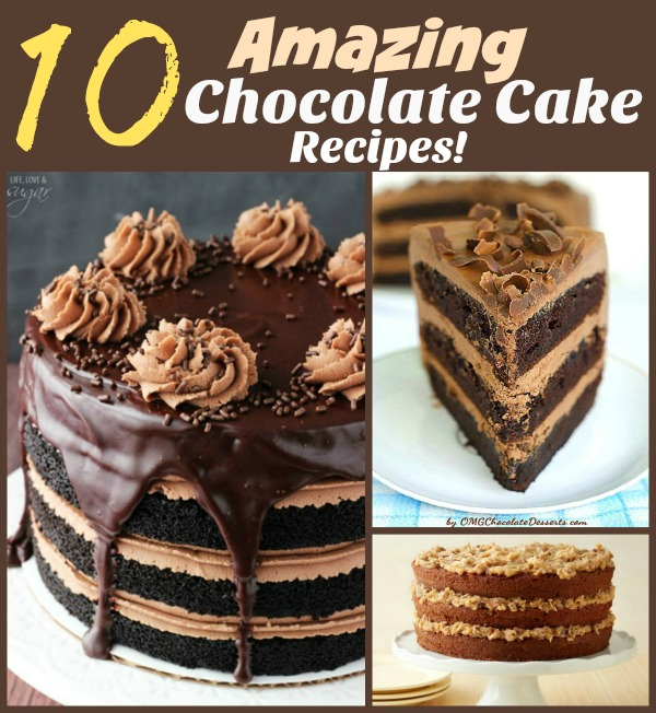 10-decadent-chocolate-cake-recipes