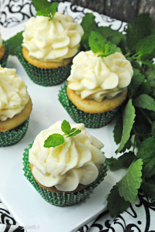 Mint-Julep-Cupcake-1-2