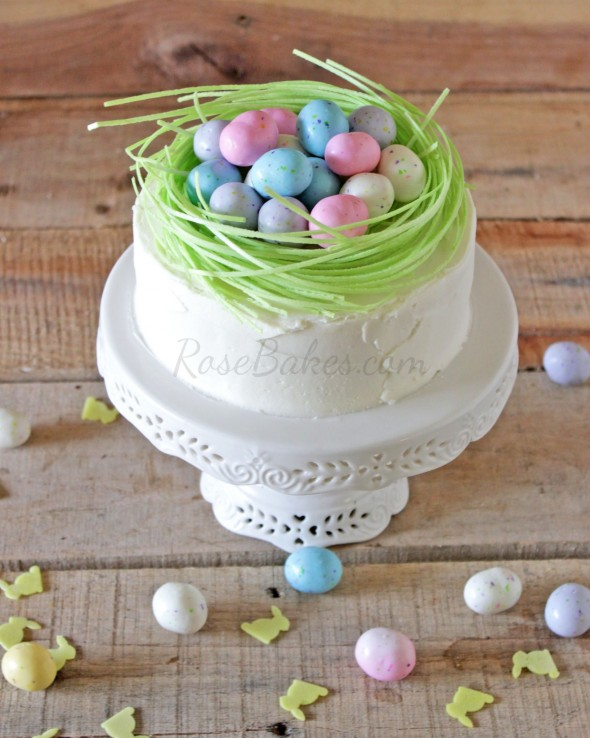 Easter-Cake-590x738