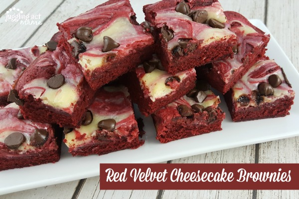 Red-Velvet-Cheesecake-Brownies