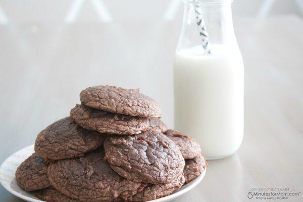 brownie-cookies-3