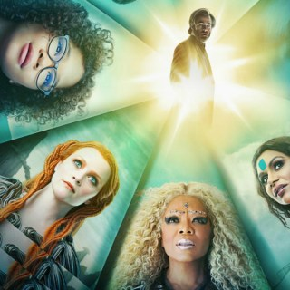 A Wrinkle in Time Coloring Pages and Printable Activity Sheets