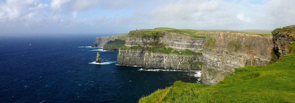 where-to-eat-cliffs-of-moher