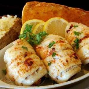 https://i1.wp.com/foodgasmrecipes.com/wp-content/uploads/2018/02/Baked-Catfish-Recipes.jpg?resize=300%2C300&ssl=1