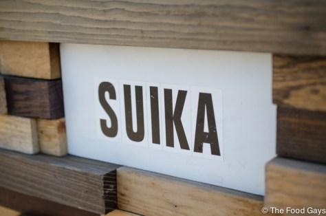 #supaSUIKA (Small)