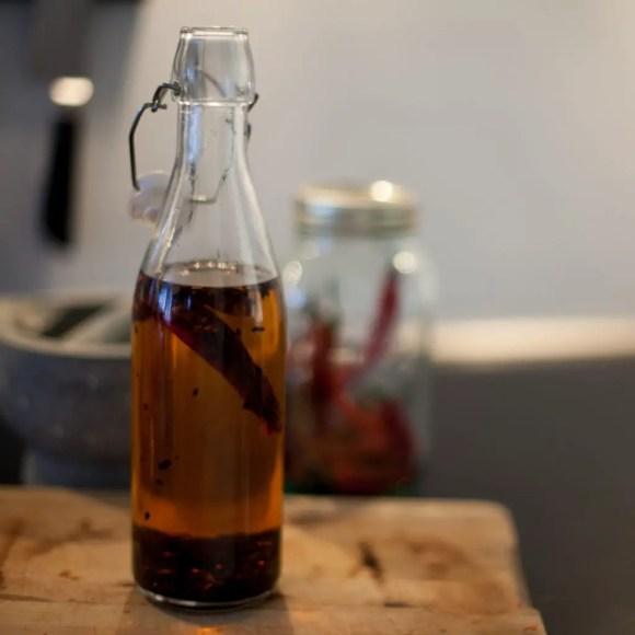chili-oil-square