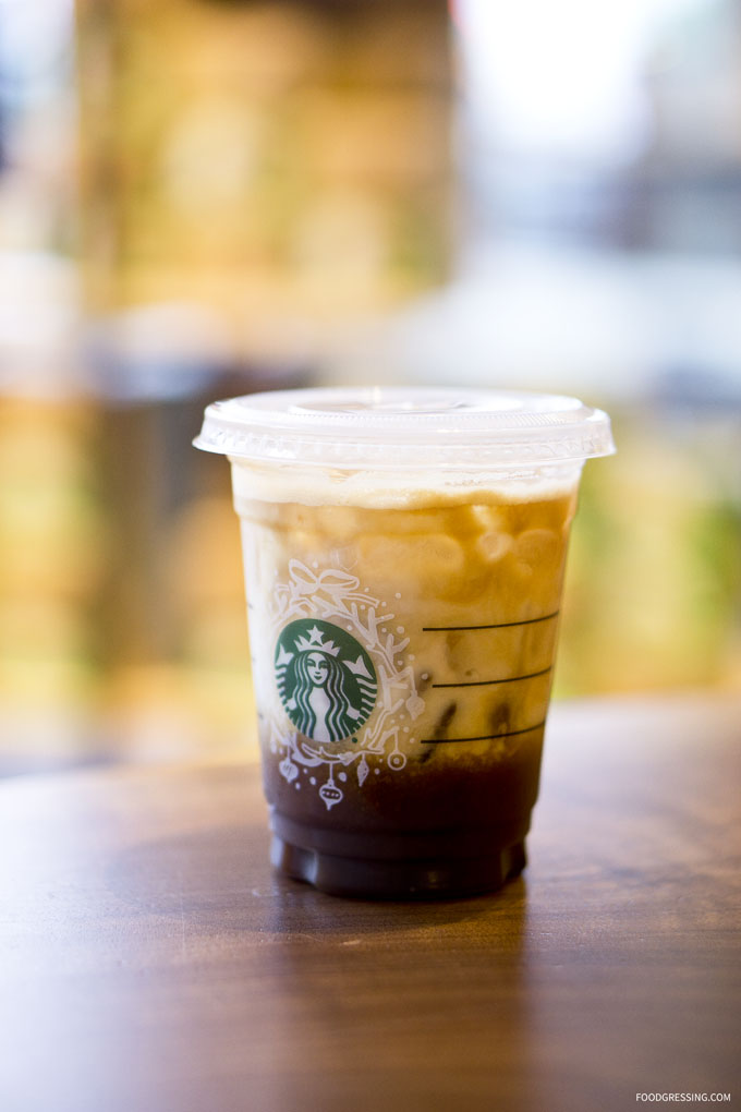 Image Result For Starbucks Coffee