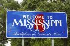 Mississippi Food Handlers Card