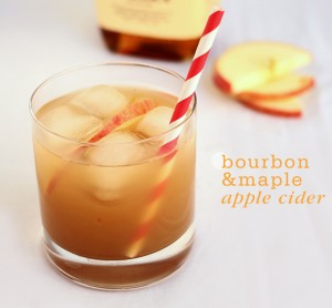 Bourbon-Maple-Apple-Cider (1)