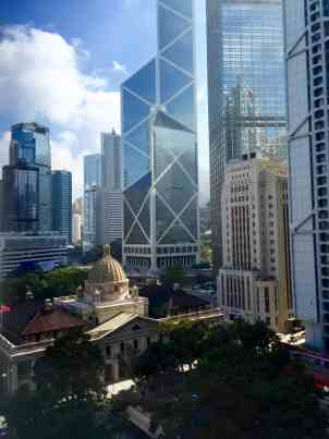 Mandarin Oriental Hong Kong City View (1)