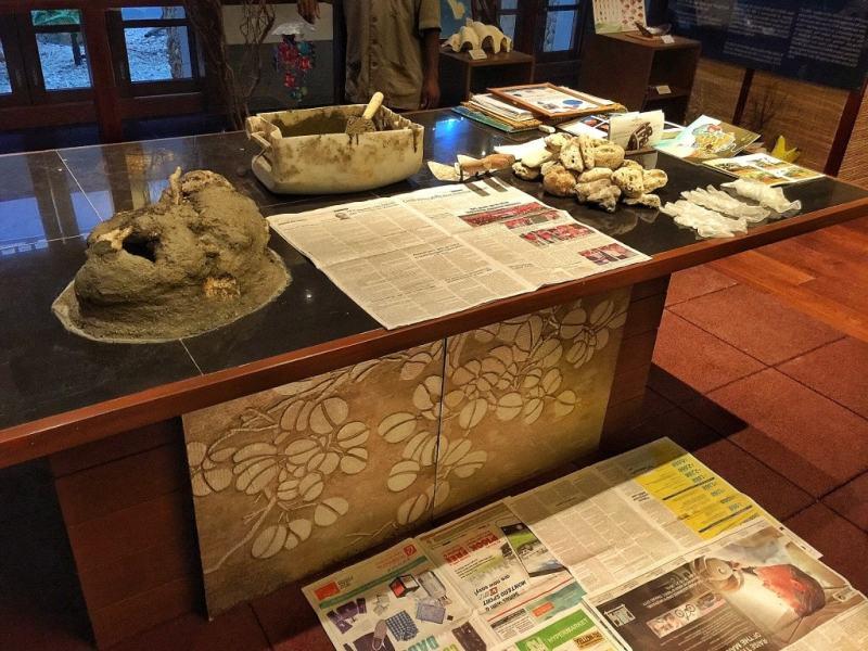 Foodicles Shangri La Boracay 37