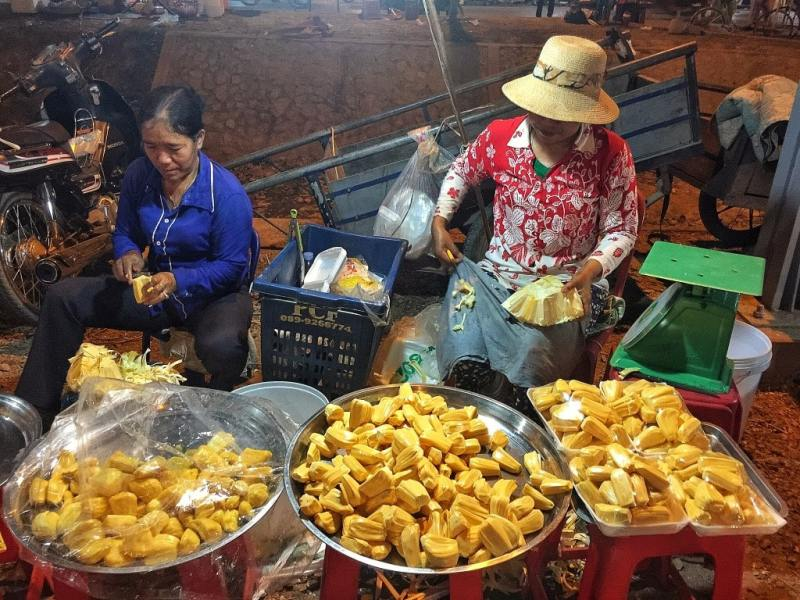 Foodicles Siem Reap Food Tour 10