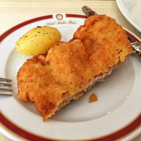 Foodicles Innsbruck Sacher 7