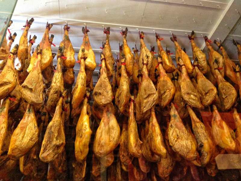 Foodicles Jabugo 4