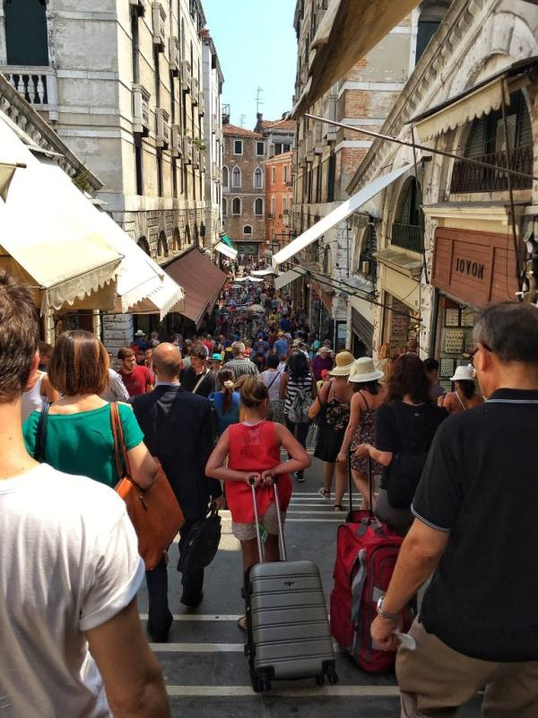 Foodicles Venice 10