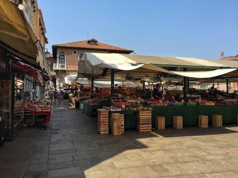 Foodicles Venice 11