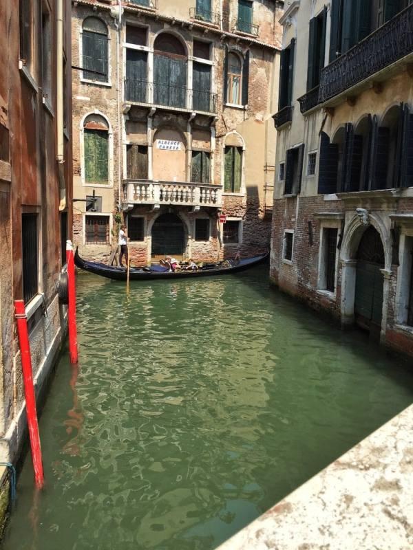 Foodicles Venice 20