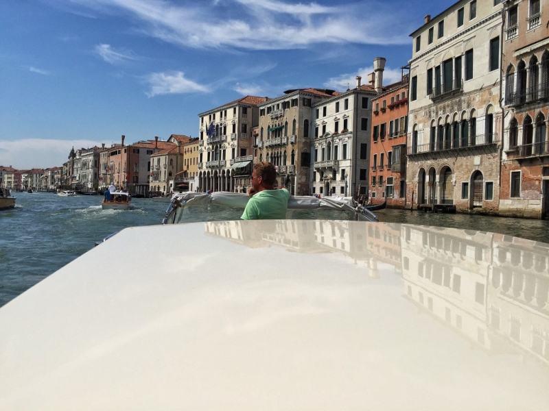 Foodicles Venice 21