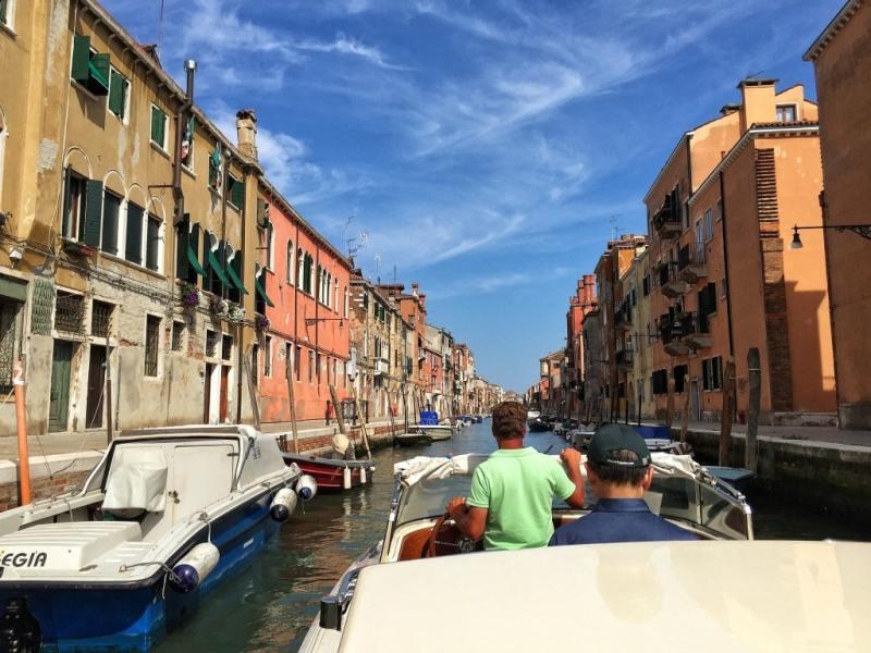 Foodicles Venice 34