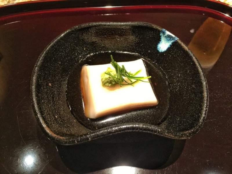 Foodicles Peninsula Tokyo 3