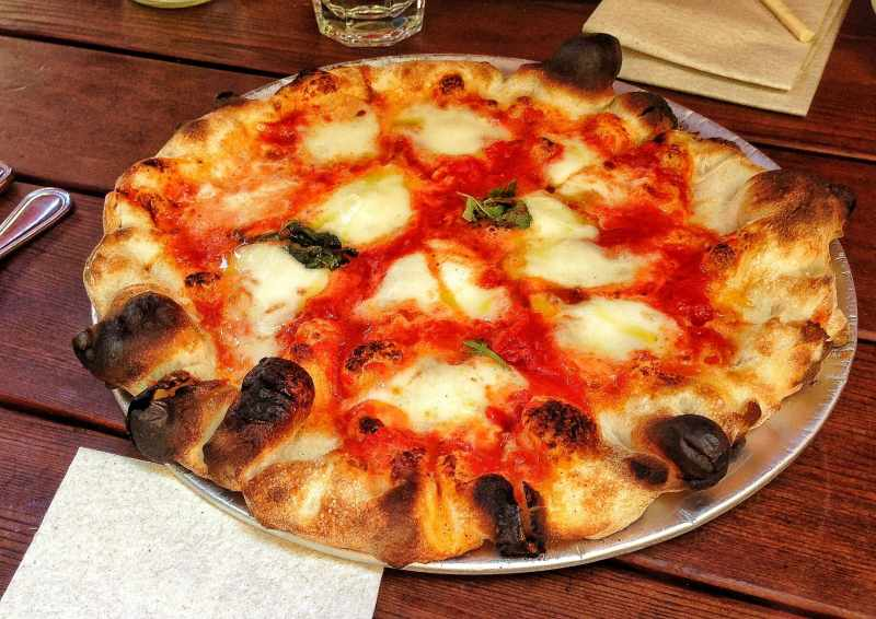Foodicles Pizzeria Delfina 7
