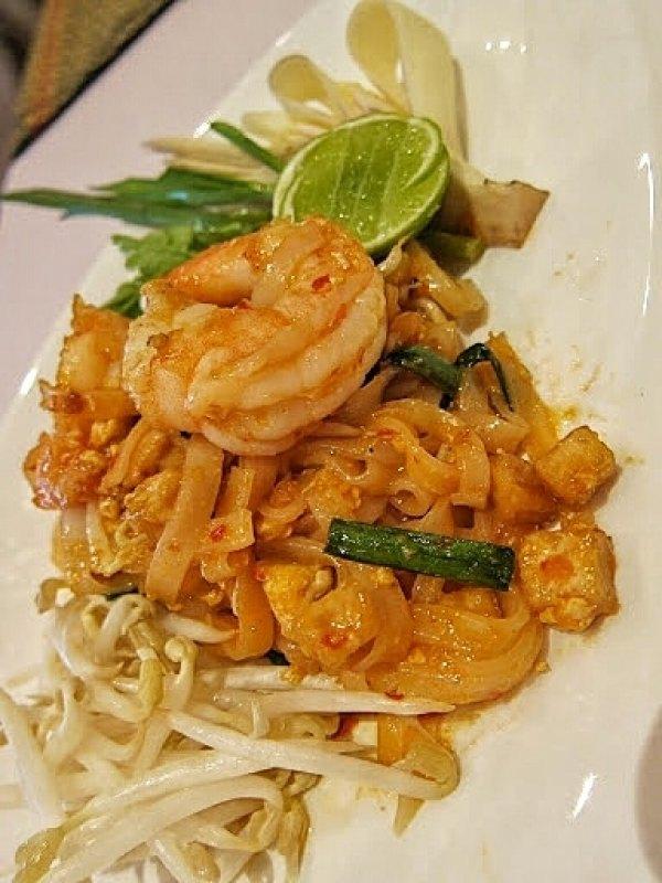 Foodicles Mandarin Oriental Bangkok Thai Cooking 15