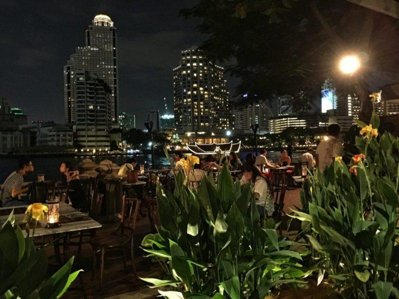 Foodicles Peninsula Bangkok Thiptara 4